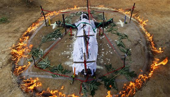 pagan-rituals