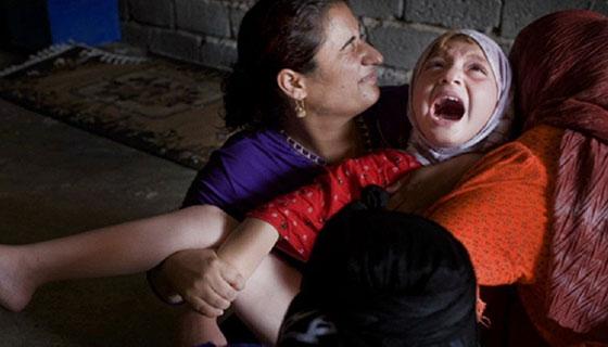 Ritual-torture-against-women-photo